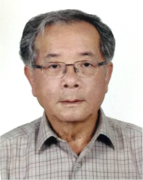 骨科-黃龍德 醫師照片