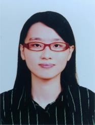 神經內科-許筠忻 醫師照片