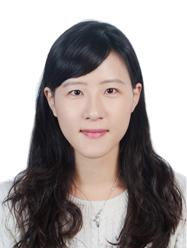 傳統醫學科 -陳祖祺 醫師照片