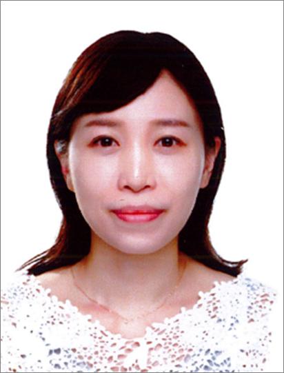 泌尿外科-胡如娟 醫師照片