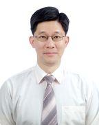 泌尿外科-蔣智宏 醫師照片