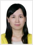 神經內科-李彩慎 醫師照片