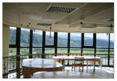 看大圖:6病房-餐廳(另開新視窗)
