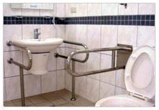 看大圖:15病房-乾溼分離浴廁-2(另開新視窗)