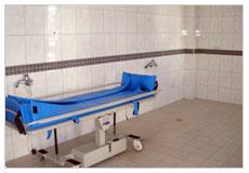 看大圖:15病房-重癱沐浴間(另開新視窗)