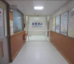看大圖:洗腎中心 (另開新視窗)