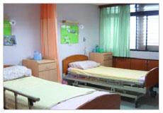 看大圖:6病房-住房(另開新視窗)