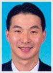 直腸外科-謝榮鴻 部主任照片