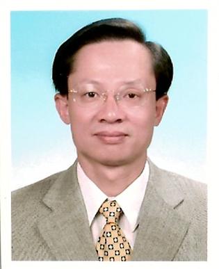 家庭醫學科-游漢欽 醫師照片