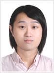 小兒科-陳威宇 醫師照片