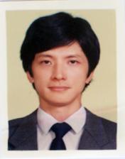 職業醫學科-蔡維禎 醫師照片
