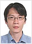感染科-巫炳峰 醫師照片