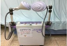 看大圖:微波治療器(另開新視窗)