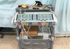 看大圖:向量干擾波治療器(另開新視窗)