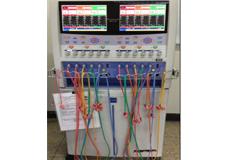 看大圖:十二頻道銀錐點治療機(另開新視窗)