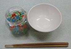 看大圖:碗筷組(另開新視窗)