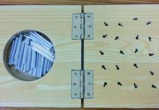 看大圖:槽型插板(另開新視窗)
